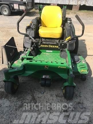 John Deere Z915E