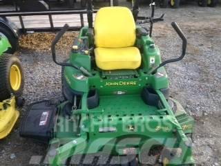 John Deere Z920A