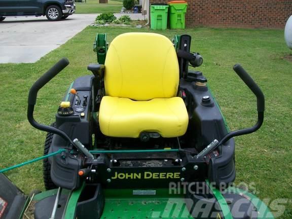 John Deere Z950M