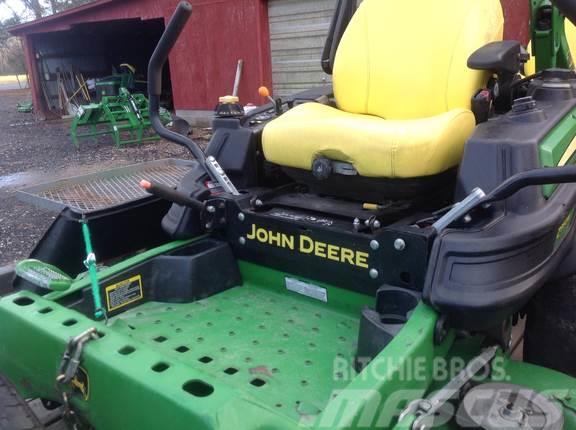 John Deere Z960M