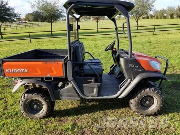 kubota rtv x900 for sale navasota tx price 10 900 year. Black Bedroom Furniture Sets. Home Design Ideas