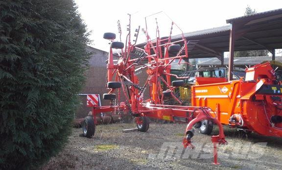 Kuhn GA 7501