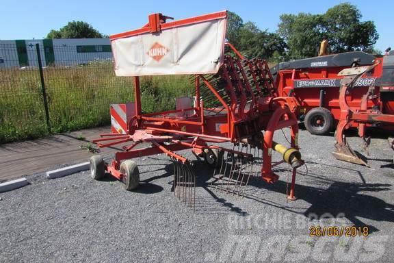 Kuhn GA4521 GM