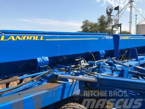 Landoll 5530-40x10