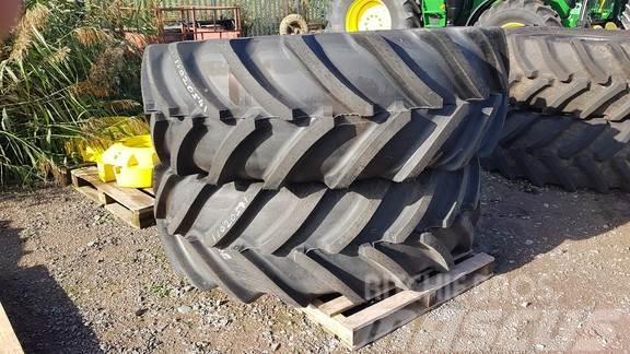 Michelin *NEW* 650/85 R38