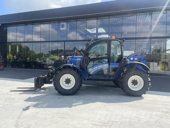 New Holland LM9.35
