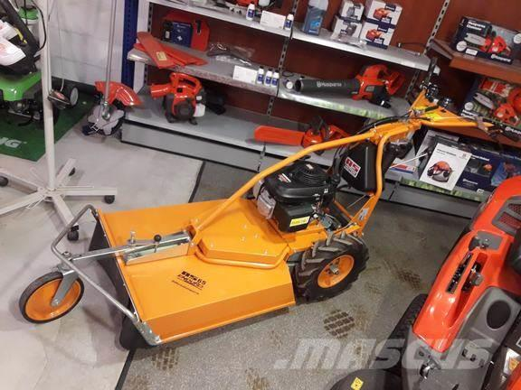 [Other] AS 65 4T Brushcutter