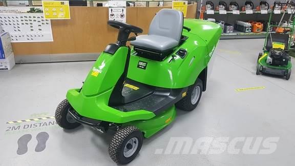 [Other] *END OF SEASON SPECIAL OFFER* Ride-on Mower