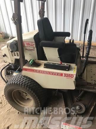 [Other] Grashopper 325D