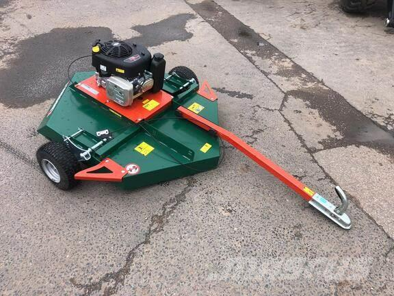 [Other] *NEW* AT110 Mower