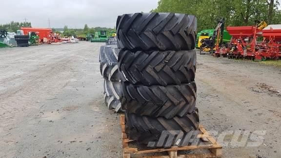 [Other] *NEW* BKT Tyres