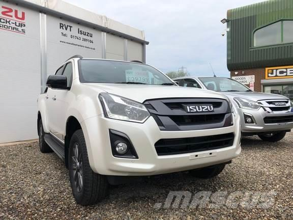 [Other] *NEW* Blade Auto Pick-up, Up to £2,000 Off (Ts&Cs