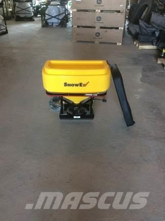 [Other] Snow Ex JUNIOR PRO SPREADER TXSP325