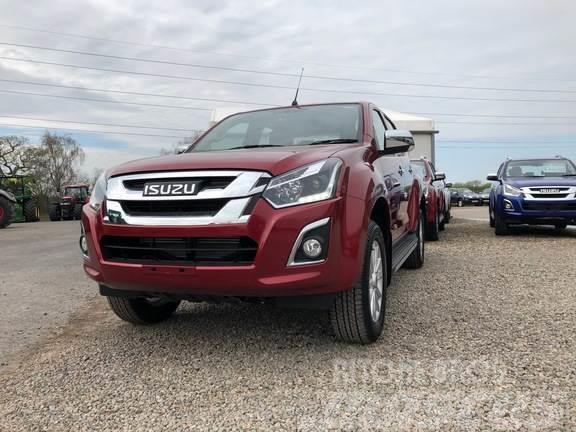 [Other] Yukon Nav+ Pick-up, Up to £2,000 Off (Ts&Cs apply)
