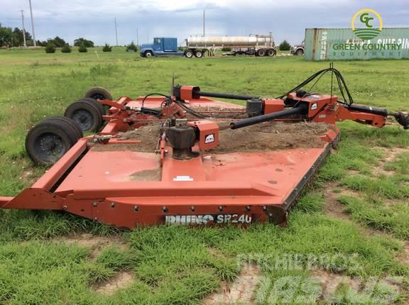 Rhino SR240