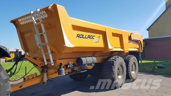 Rolland RC6300