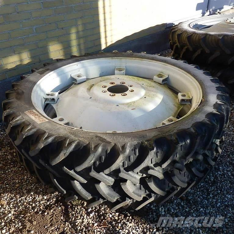 Kleber 9.5R44 Sprøjtehjul 50%, til NH/Ford