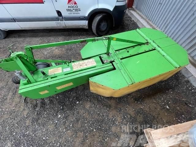 [Other] Rotorklipper m/2 rotorer