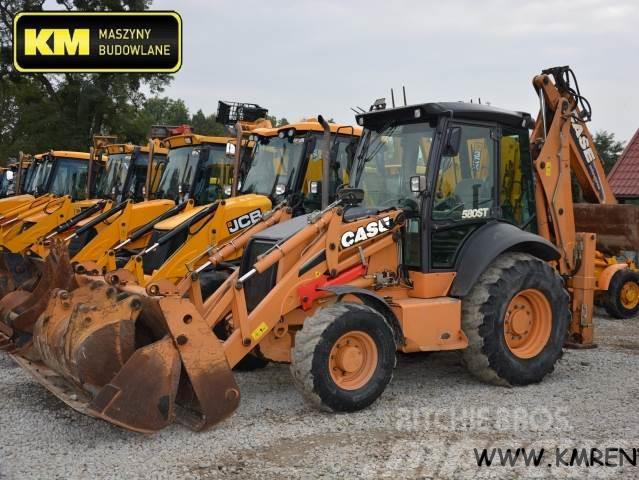CASE 580st 580 590 caterpillar 432e cat 432 428 jcb 3cx