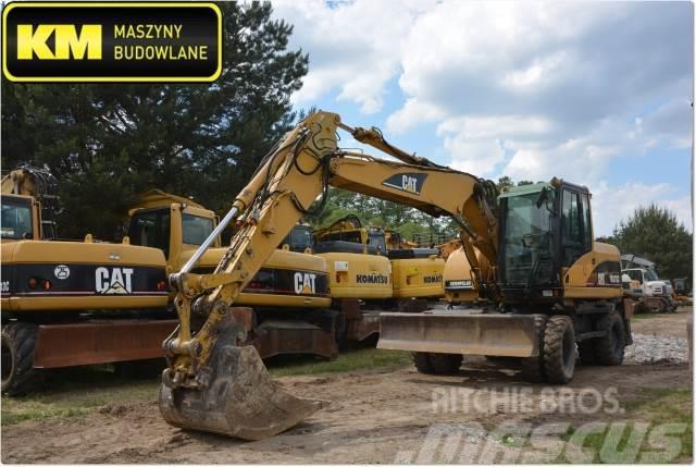 Caterpillar m313c m315 m318 m316 liebherr a308 a311 a312 a314
