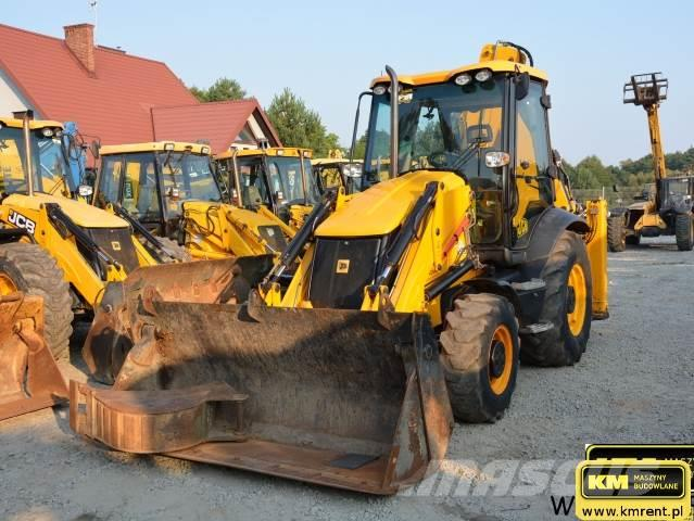 JCB 3cx 2cx 4cx caterpillar 432e cat 432 e case 580 59