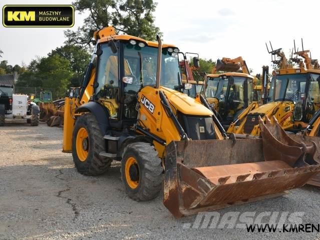 JCB 3cx 2cx 4cx caterpillar 432e cat 432 428 case 580