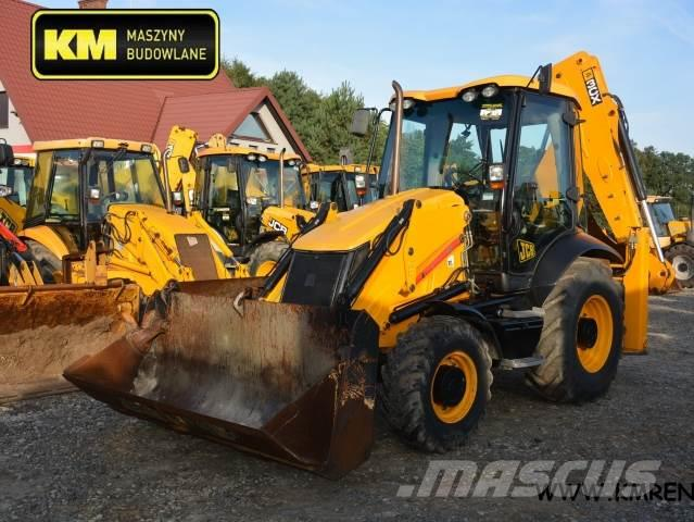JCB 3cx 4cx 2cx caterpillar 432e cat 432 428 case 580