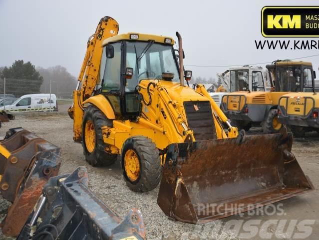 JCB 3cx 4cx 2cx caterpillar 432e cat 432 428 case 580
