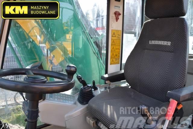 Liebherr a904 litronic a311 a312 a314 a316 a308 a309 cater