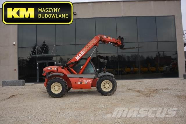 Manitou mlt 526 compact bobcat t3571 t2556 t40140 t40170
