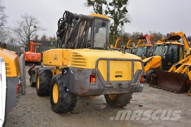 used mecalac 12 mxt 12mxt 12mtx 12msx 10msx backhoe loaders year 1999 price 14 957 for sale. Black Bedroom Furniture Sets. Home Design Ideas