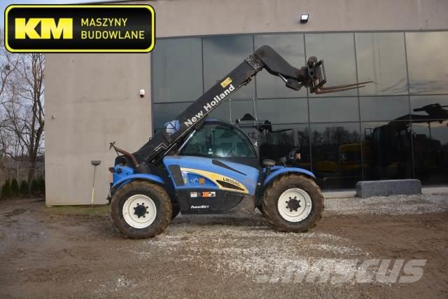 New Holland lm 5040 jcb 535 533 537 536 540 manitou 523 932 13