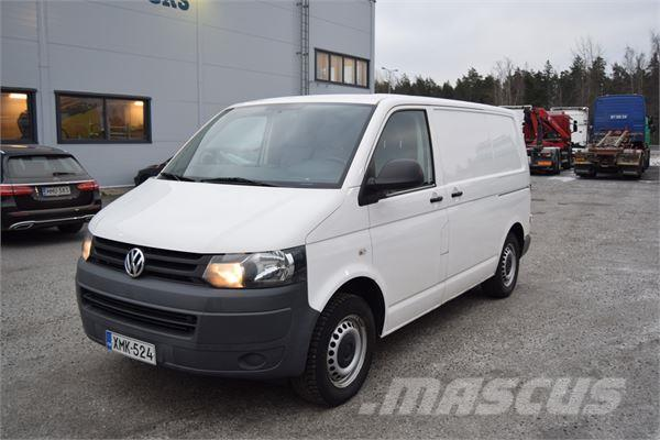 volkswagen transporter occasion prix 16 900 ann e d 39 immatriculation 2012 utilitaire. Black Bedroom Furniture Sets. Home Design Ideas