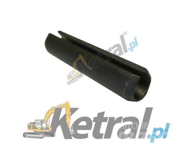 Cat 301.5 301.6 Öl,Benzin,Luft Filter 301.8 W//3003 Motor Filter Satz
