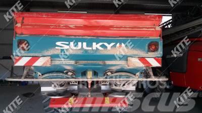 Sulky X40