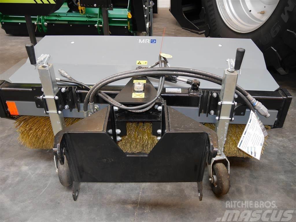 GMR HF1500/600 MM