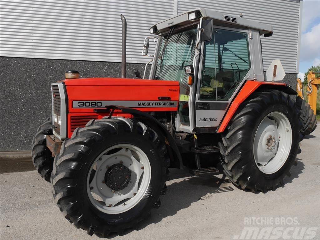 Massey Ferguson 3090