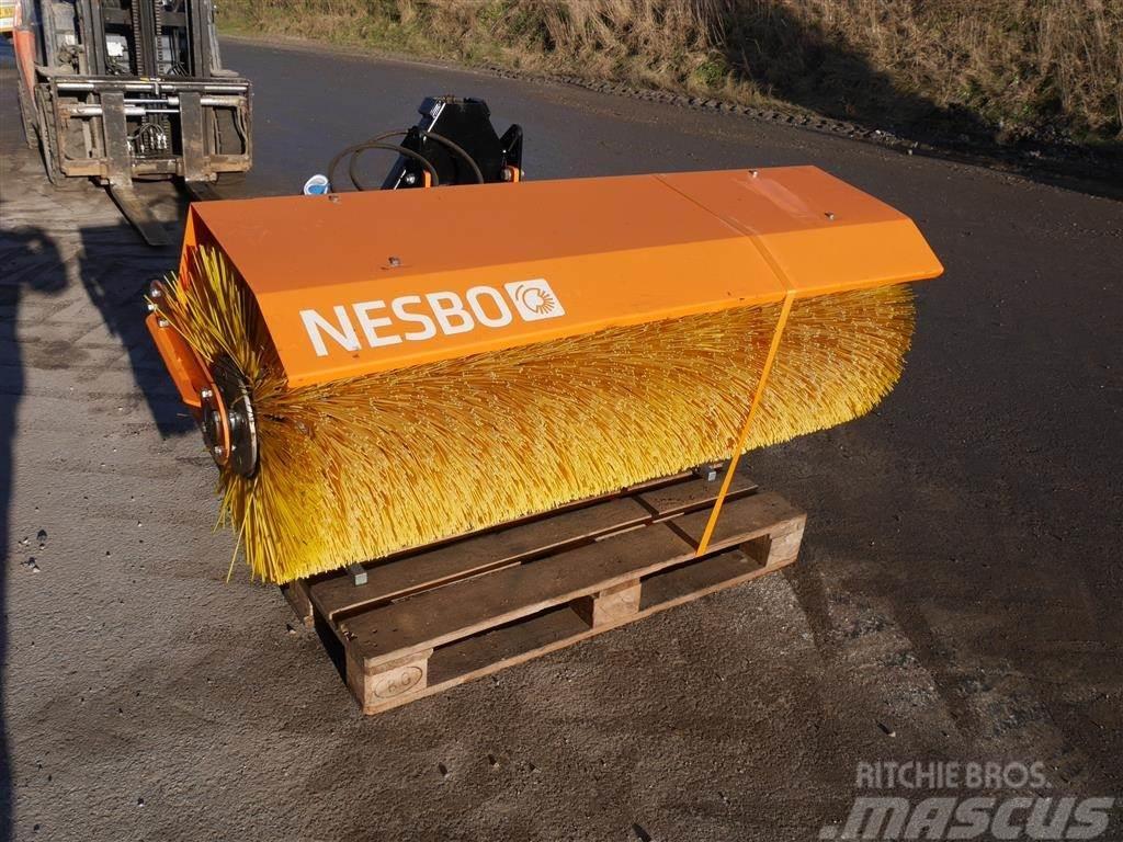 Nesbo FM1500-6