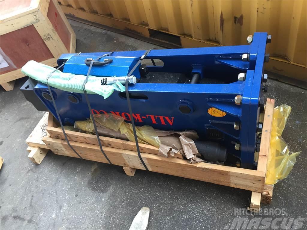 [Other] AKB V 100
