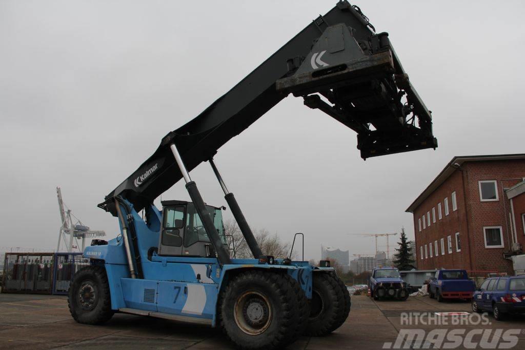 Kalmar DRF450-60C5X