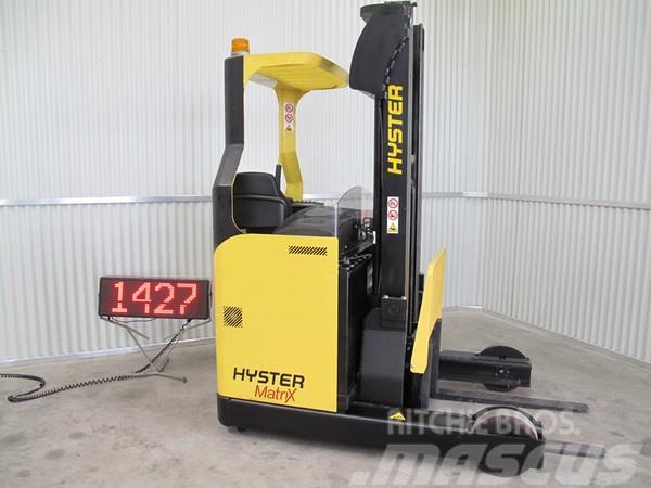 Hyster R1.6N