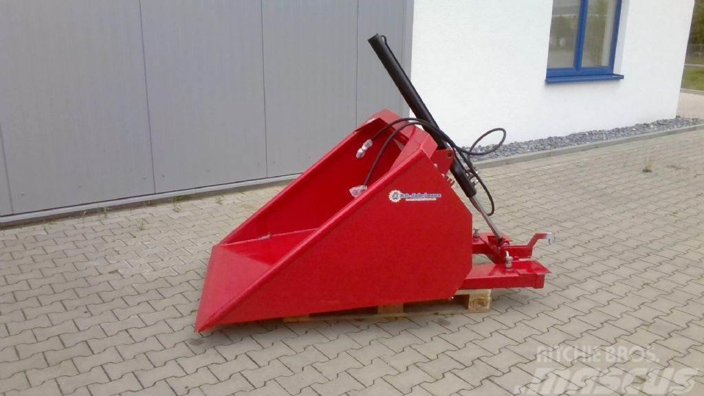 [Other] Schüttgutschaufel V ES 900