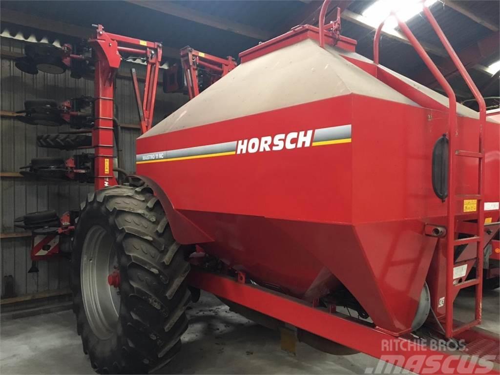 Horsch Maistro11RC
