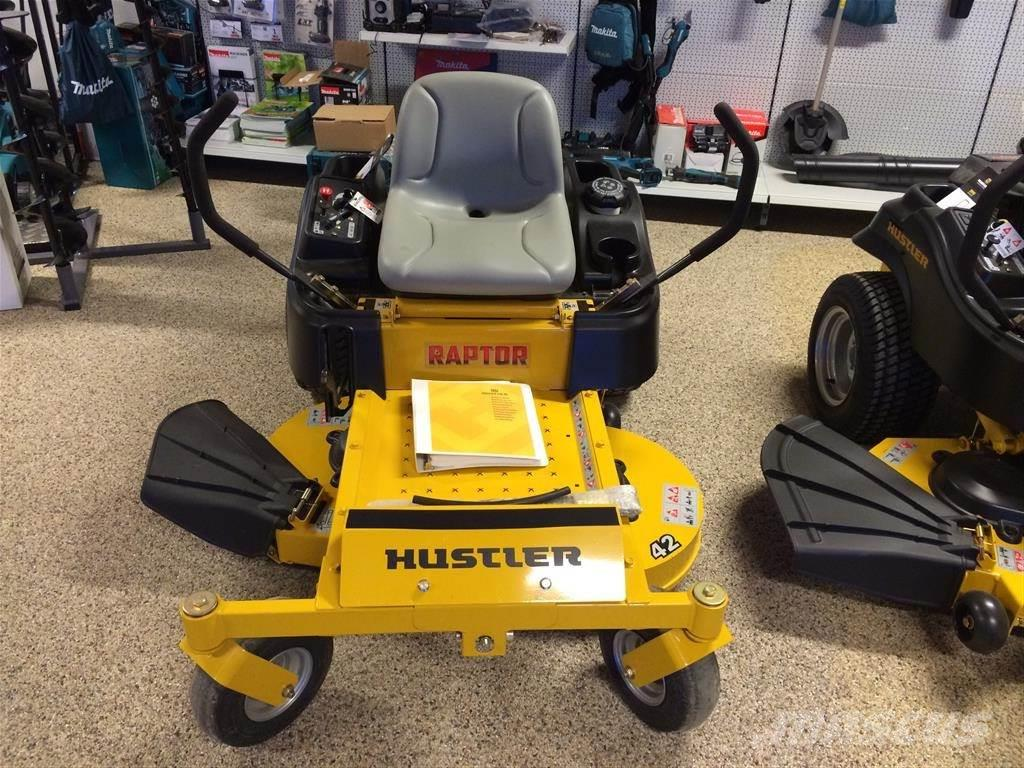 Casually prices on hustler mowers apologise