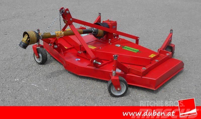 Agrimaster DM 180-P