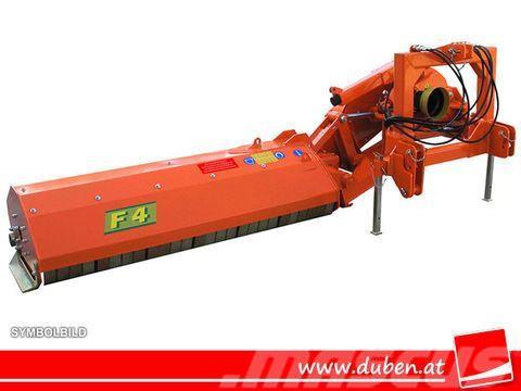 Agrimaster F4-200