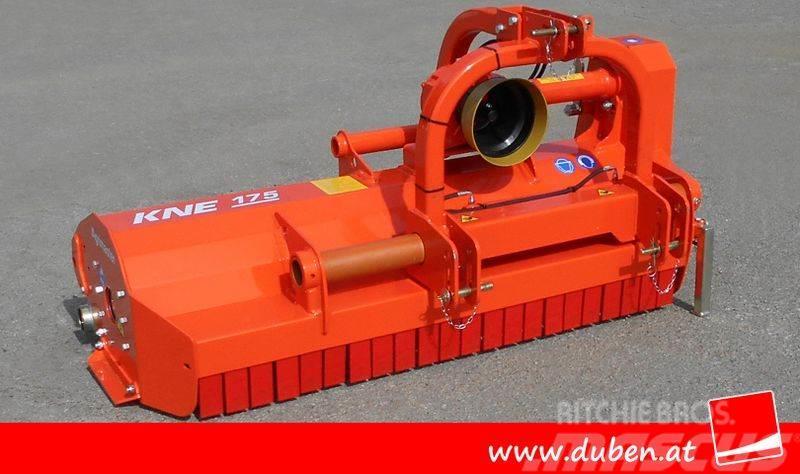 Agrimaster KNE 175 Super