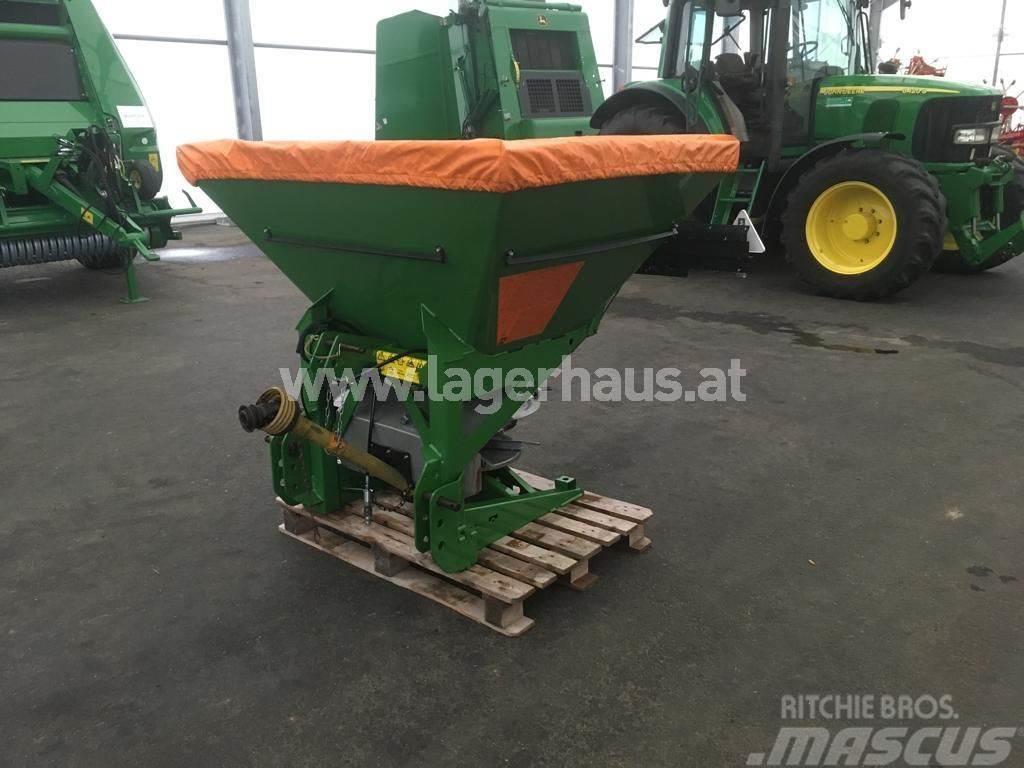 Amazone ES750