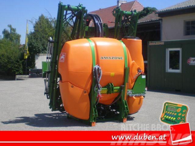 Amazone UF 1201
