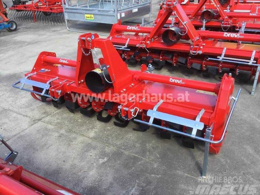 Breviglieri B83 V230
